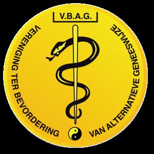 V.B.A.G Logo